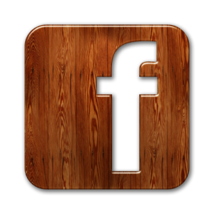 fb-logo-wood-portugal-algarve-300x300